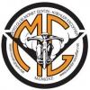 LogoMCMGKE